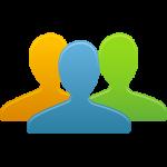 contact_team-icon